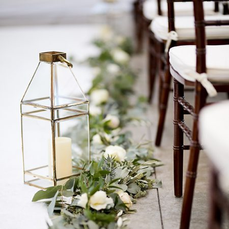 wedding-decor-scaled (1)